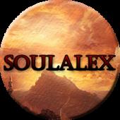 Soulalex